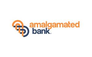 amalgamated_bank_logo_square