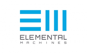 elemental_machines_logo_square