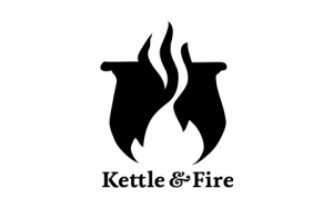kettle_and_fire_logo_square