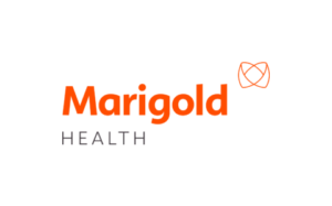 marigold_health_logo_b_square