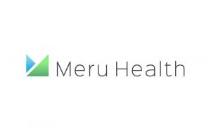 meru_health_logo