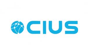 ocius_logo_square