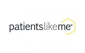 patientslikeme_logo_square