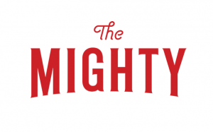 the_mighty_logo_square