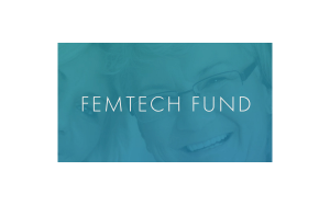 femtech_fund_logo_square
