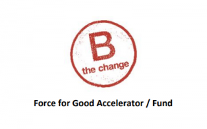force_for_good_fund_logo_square