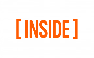 inside_logo_square