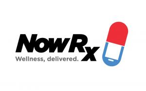 nowrx_logo_square