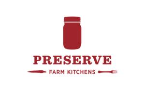 preserve_farm_kitchens_logo_square