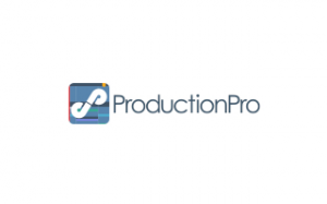 productionpro_logo_square