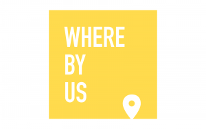 wherebyus_logo_square