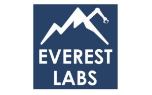 Everst Labs Logo Square