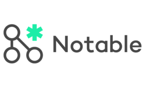 Notable Labs Logo