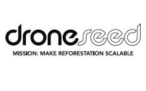 Droneseed Logo