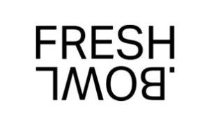 Fresh Bowl Logo