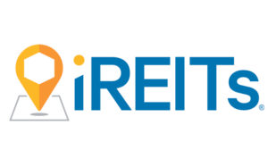 IREITS-Logo