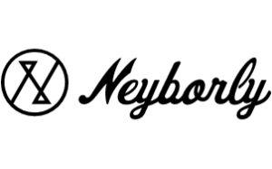 Neyborly Logo