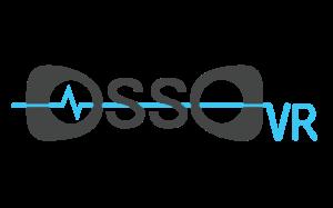 OssoVR Logo