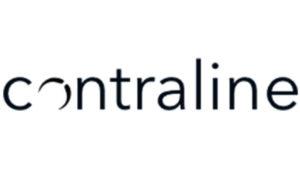 Contraline Logo